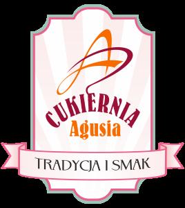 Logo Agusia